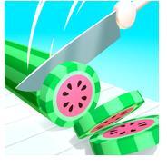 闲置的切片和骰子 v1.9.1 游戏下载