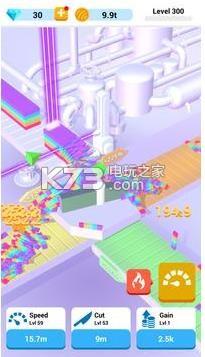 闲置的切片和骰子 v1.9.1 游戏下载 截图