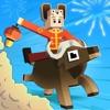 疯狂动物园福鼠迎春版下载v1.26.0