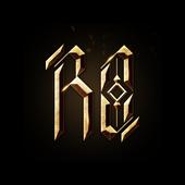 R0手游下载v1.0.21