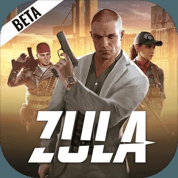 Zula Mobile下载v0.9.0