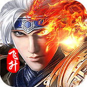 超神名将传斩将无双飞升版下载v1.0.0