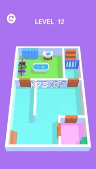 Place Master v1.0 游戏下载 截图