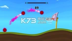 Infinite Basket v1.1 游戏下载 截图