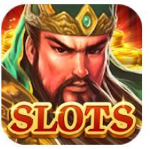 蓋世武圣Slots游戲下載v1.0.3