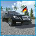 欧洲豪华汽车游戏下载v2.1