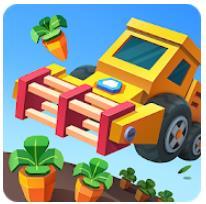 小镇农场卡车游戏下载v8.39.00.01
