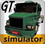 中国卡车模拟6手机版下载v1.13