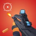 阳光射击场红包版 v2.2.0.1 下载