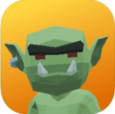 Catch the Goblin下载v1.2