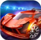 豪车合成红包版 v1.0 下载