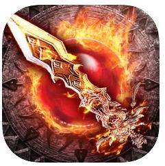 剑的消除 v1.0 游戏下载