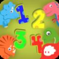 數字侏羅紀游戲下載v1.0.7.0