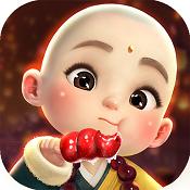 天神大战2020新春版下载v1.3.7