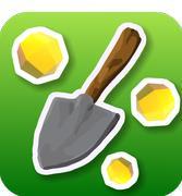 目标挖掘者 v0.23 游戏下载