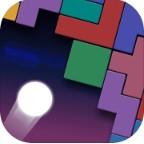 解压弹球游戏下载v1.0.1