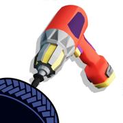 螺丝工厂游戏下载v1.7