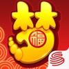 梦幻西游vivo版本 v1.260.0 下载