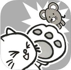 猫拳击败即将到来的老鼠游戏下载v1.0.1