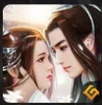 Martial Lover游戏下载v1.1.42