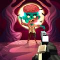 僵尸狂热 v1.1 游戏下载