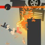 火柴人自杀式跳跃游戏下载v4.0.8
