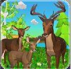 非常普通的鹿模拟器手机版下载v1.16