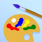 Color Mix 3D游戏下载v1.0