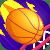 弹球灌篮游戏下载v1.0.1