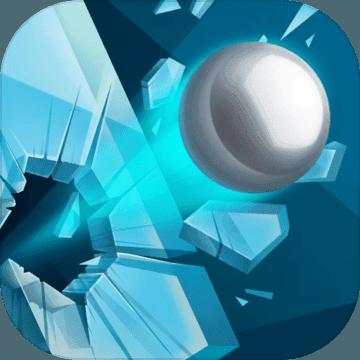 魔术扣球下载v1.0