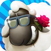 心动庄园2微信版下载v1.0