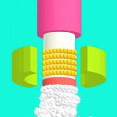 Bounty Pipe Tower游戏下载v2.0