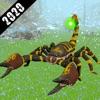 巨毒蝎毒刺下载v1.0