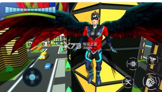 速度英雄2 v1.0 游戏下载 截图