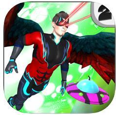 速度英雄2游戏下载v1.0