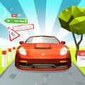 放置道路旅行游戲下載v1.1.1