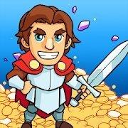 放置礦工王國游戲下載v1.0