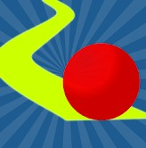 路线图滚球游戏下载v2.9
