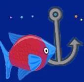 Zaggy Fish v2.0.1 游戲下載