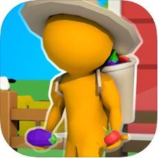农场收获大作战游戏下载v1.0