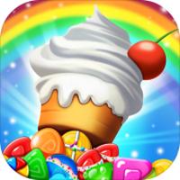 饼干趣消消红包版下载v1.6.23