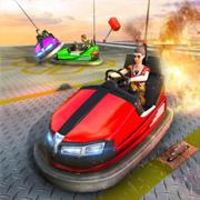 疯狂碰碰车疯狂3D游戏下载v1.0