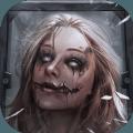 银蛇狂舞攻速传奇游戏下载v1.0