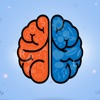 腦洞謎題游戲下載