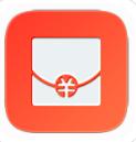 华为手机抢红包助手下载v1.0