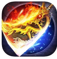 王者裁決榮耀之戰 v1.0 游戲下載