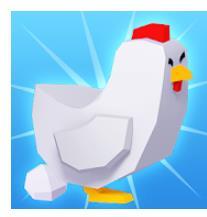保利农场公司游戏下载v1.0