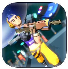 超級星系戰爭游戲下載