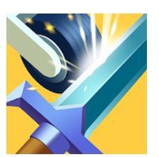造剑者游戏下载v1.0