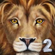 终极狮子模拟器2下载安装v1.0